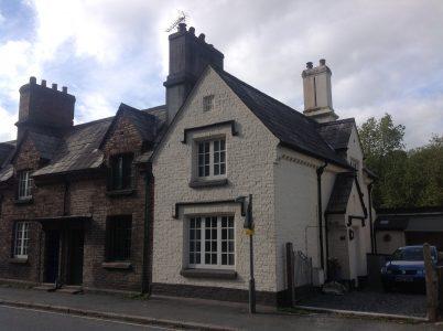 bedford-cottage-1