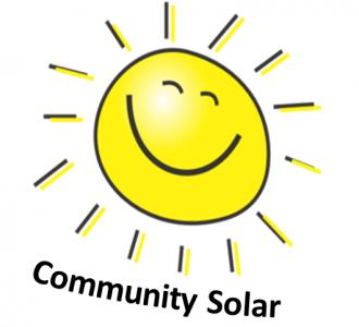 community-solar-sun-community-solar