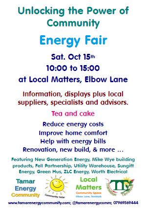 energy-fair-2016-poster