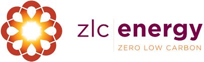 ZLC Energy logo
