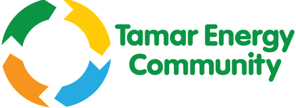 Tamar Energy Community