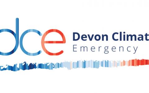 Interim Devon Carbon Plan is published – please have your say