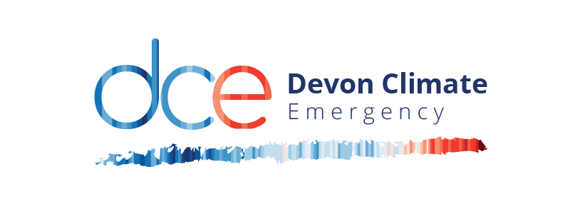 Interim Devon Carbon Plan is published – please have your say